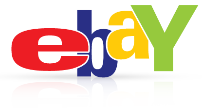 eBay Auction – Investing in Tax Deeds, Tax Lien Certificates